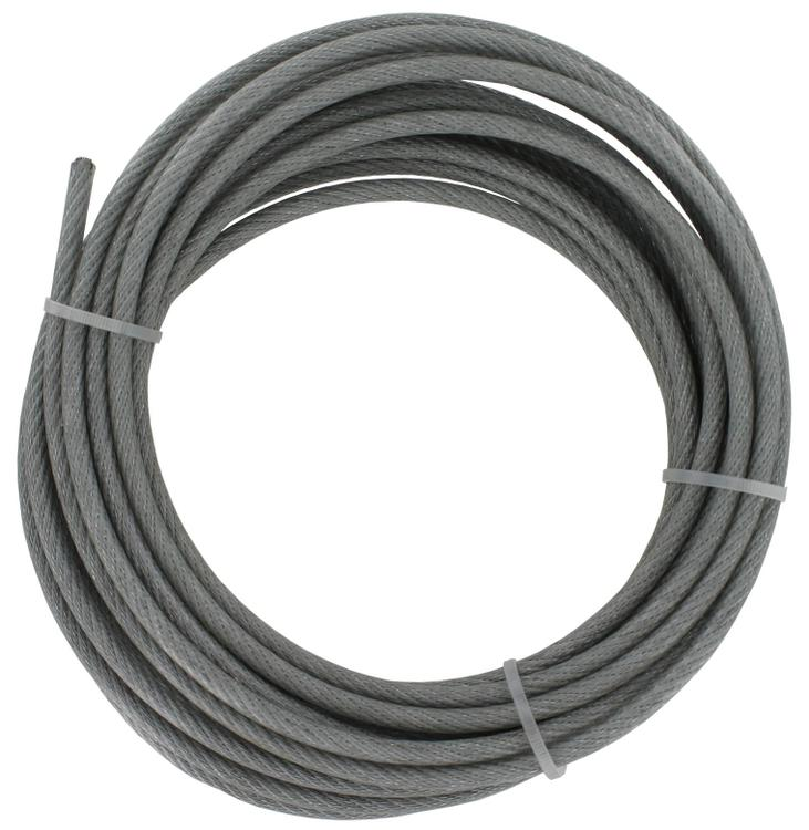 54205 Cable 1/4-5/16 30'