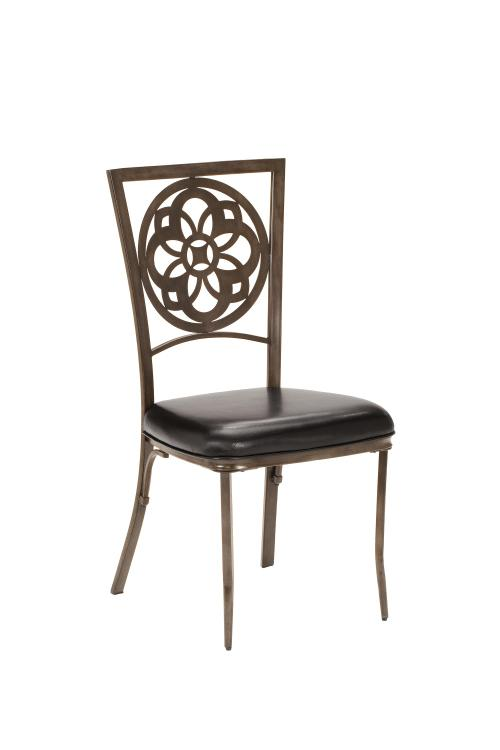 Marsala Dining Chair - Set of 2