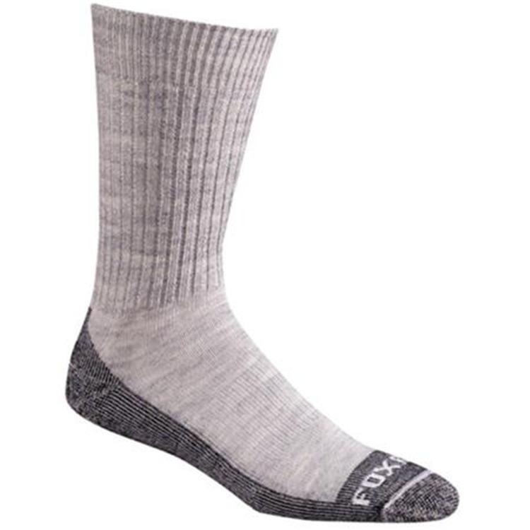Bilbao Merino Wool Socks