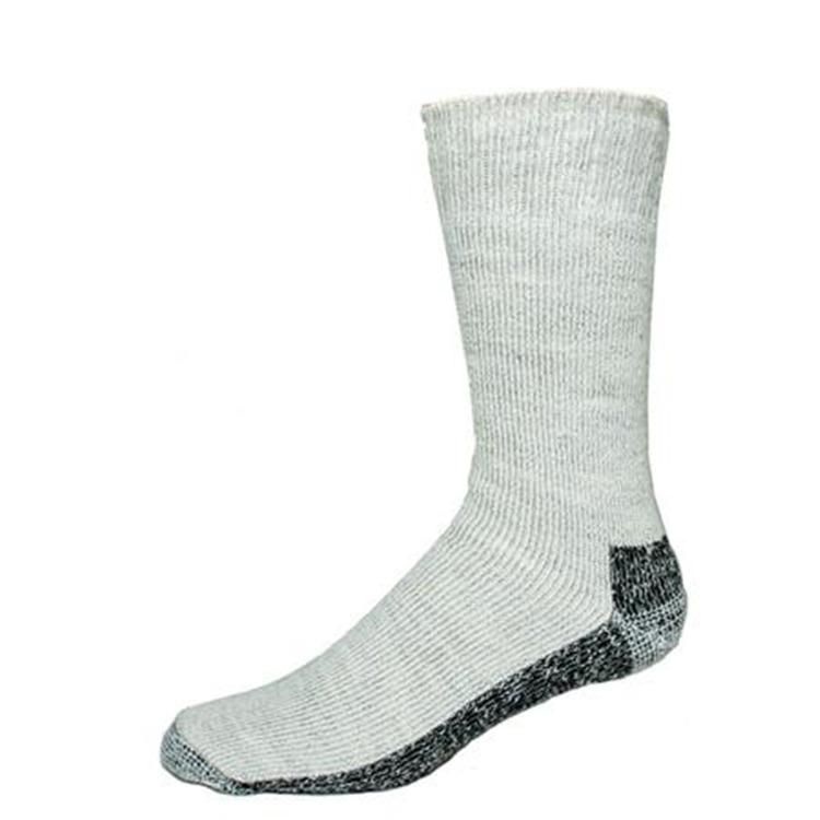 Wick Dry Explorer Socks