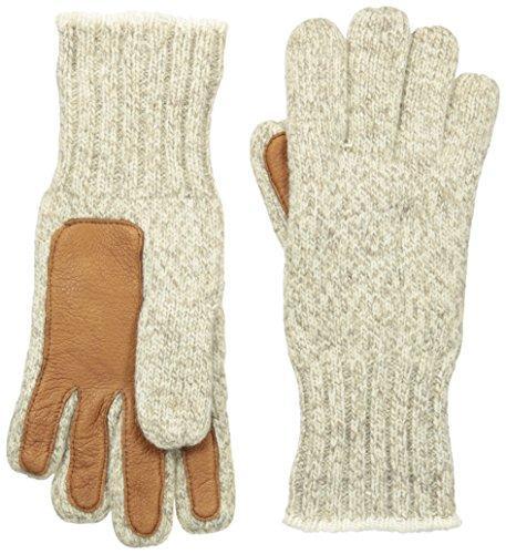 Four Layer Glove