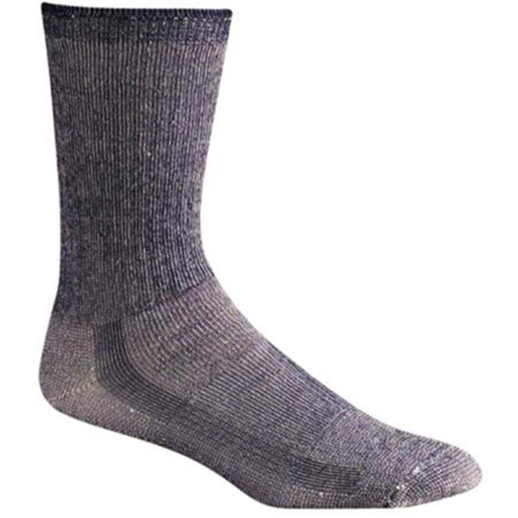 Trailmaster Merino Wool Hiking Sock