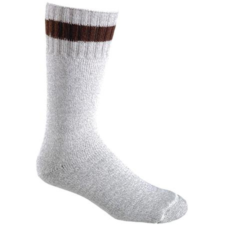 Holofill/Wool Sock