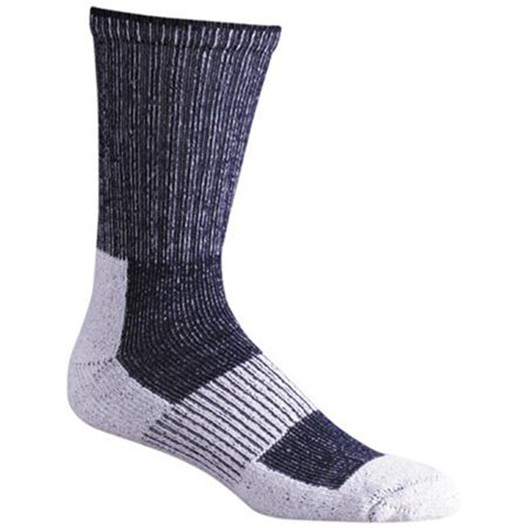 Euro Hiking Sock