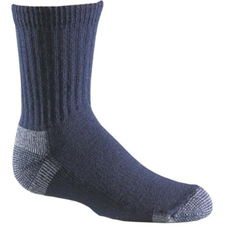 Wick Dry Hiker Jr Socks