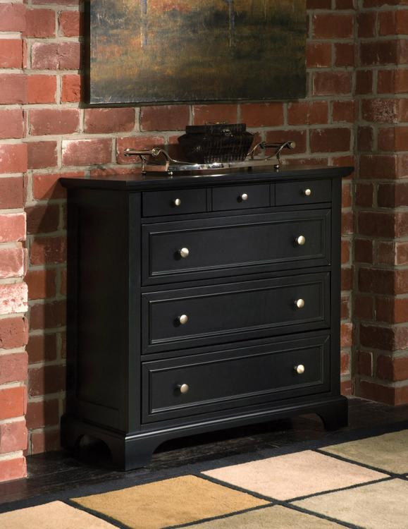 Home Styles Bedford Drawer Chest