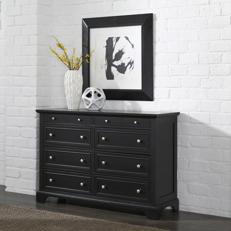 Home Styles Bedford Dresser