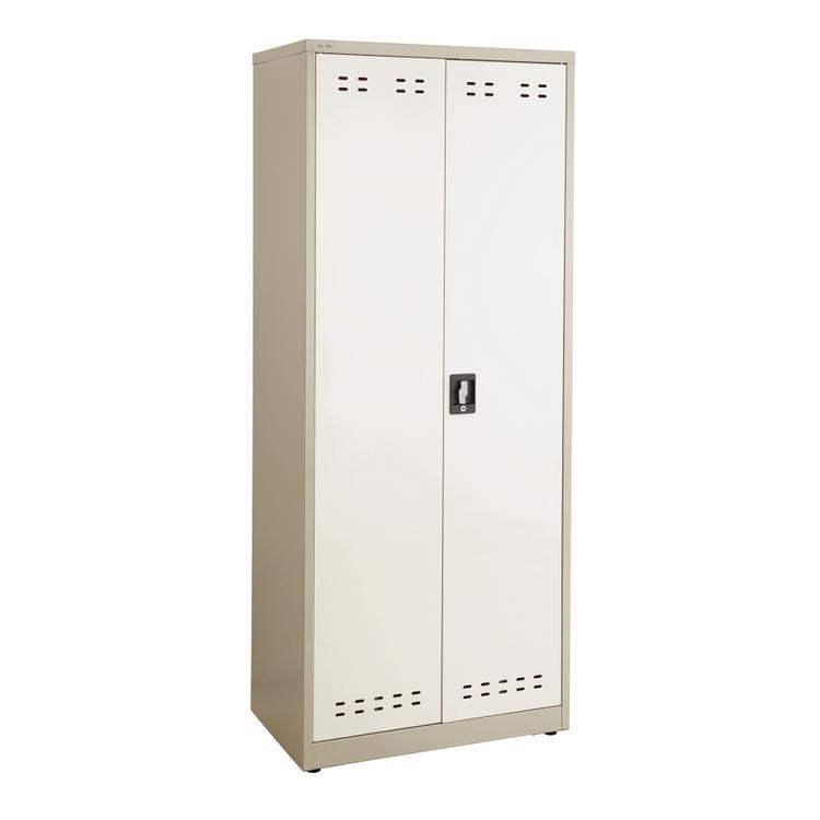 Storage Cabinet, 72