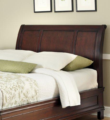 Lafayette King/California King Sleigh Headboard