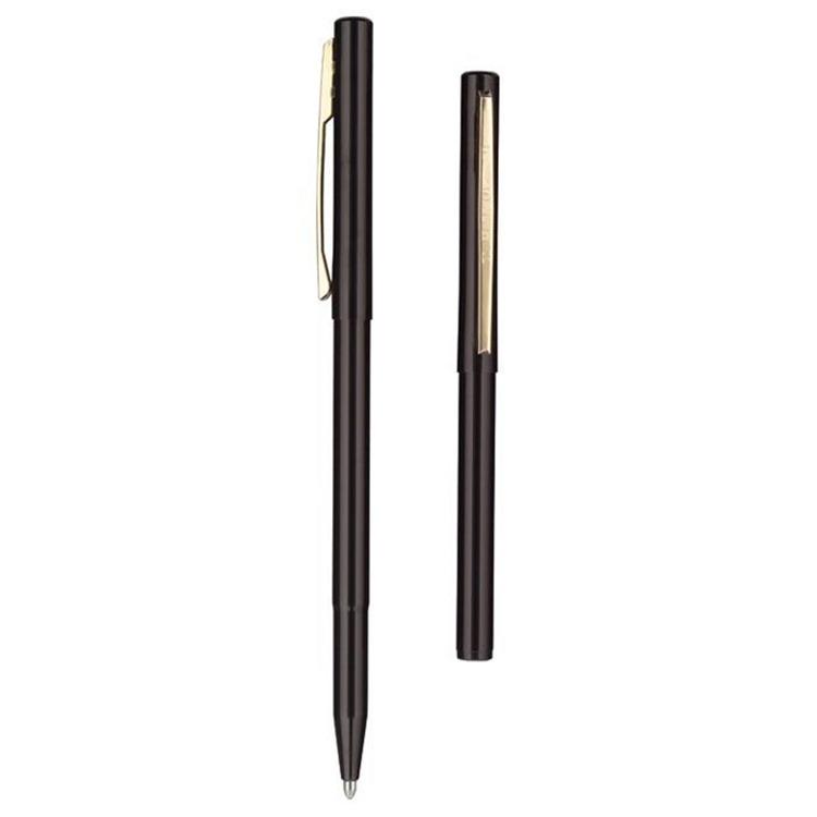 Stowaway Space Pen Asst