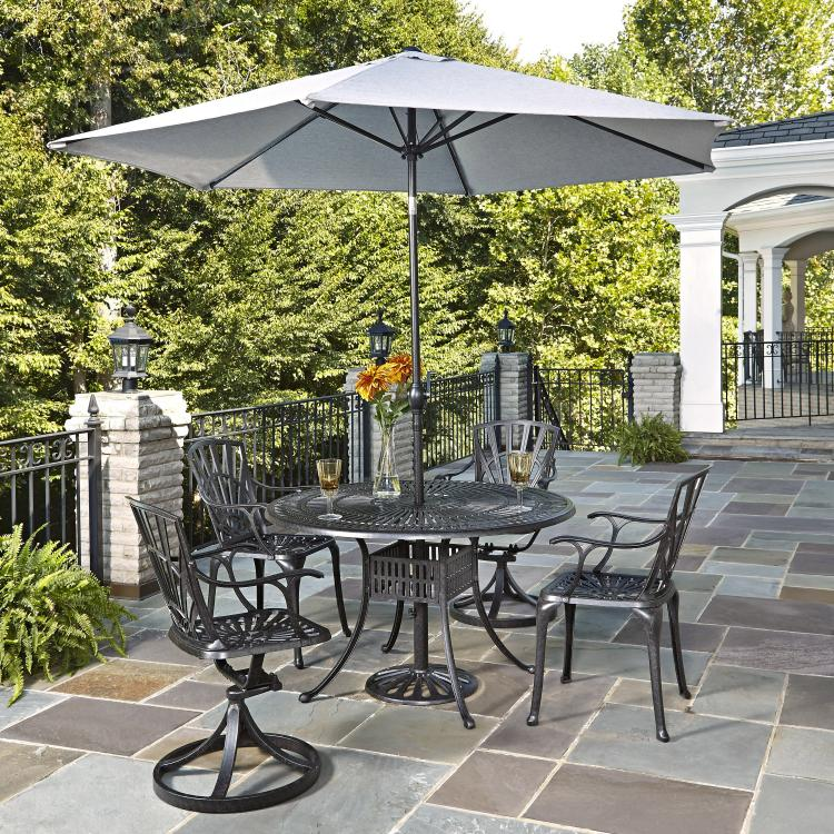 Outdoor Dining Sets Patio Furniture Ojcommerce