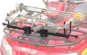 Power-Pak Bow Rack