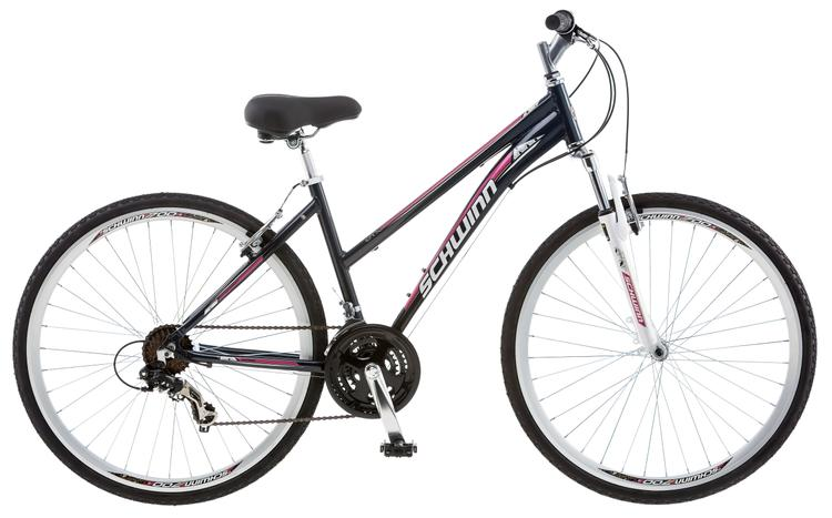 Schwinn GTX 1 Bicycle
