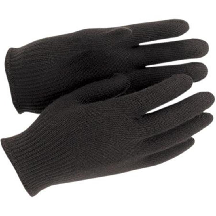 Manzella Max 10 Glove Liner