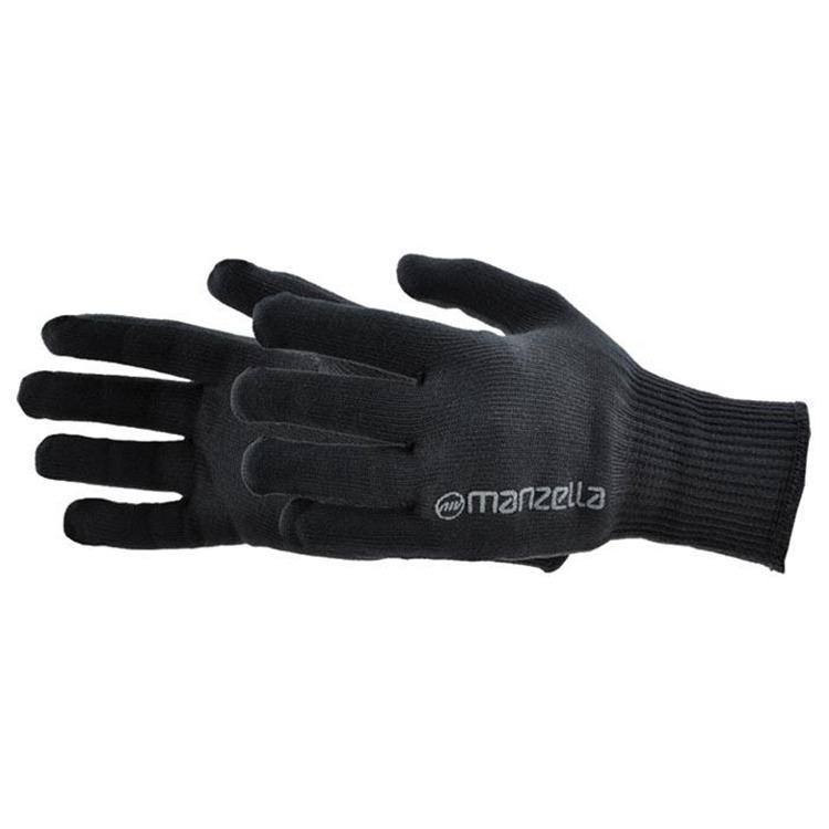 Max 10 Glove Liner Mens