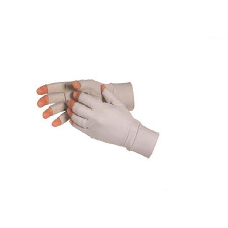 Fingerless Sunglove