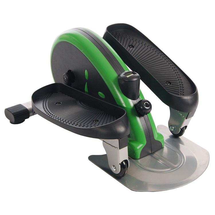 Stamina InMotion Elliptical Tranier [Item # 55-1602]
