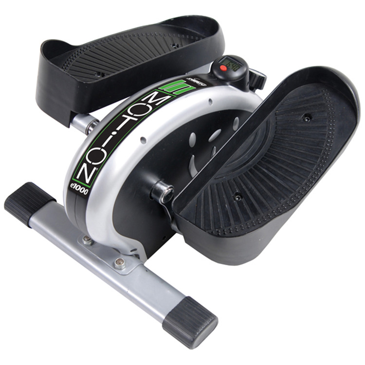 InStride® E-1000 Elliptical Trainer