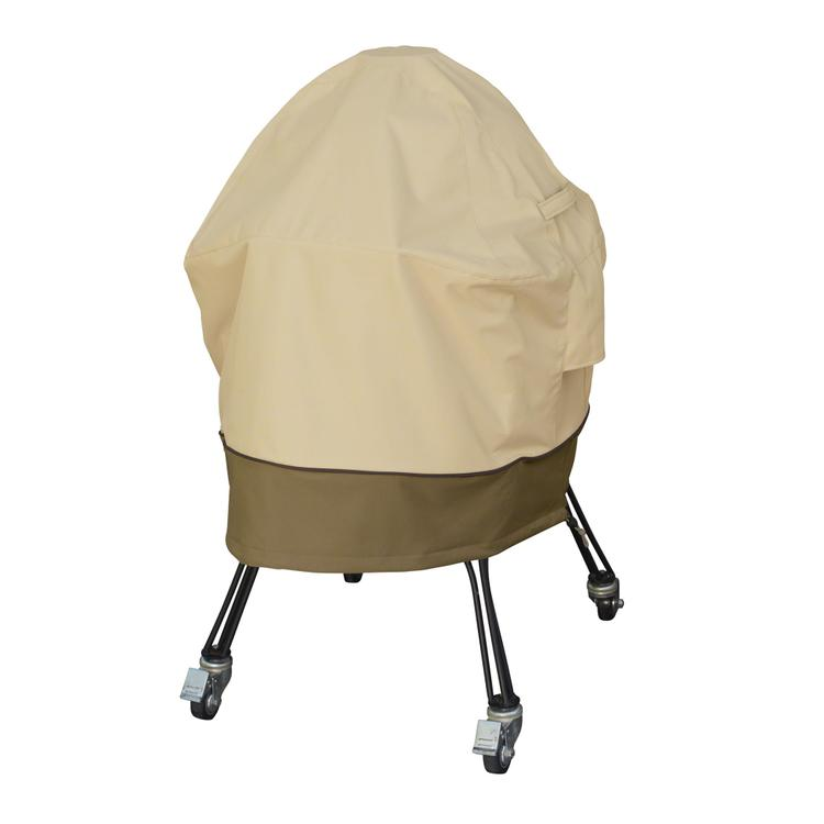 Classic Accessories Veranda Big Green Egg ® BBQ Grill Cover