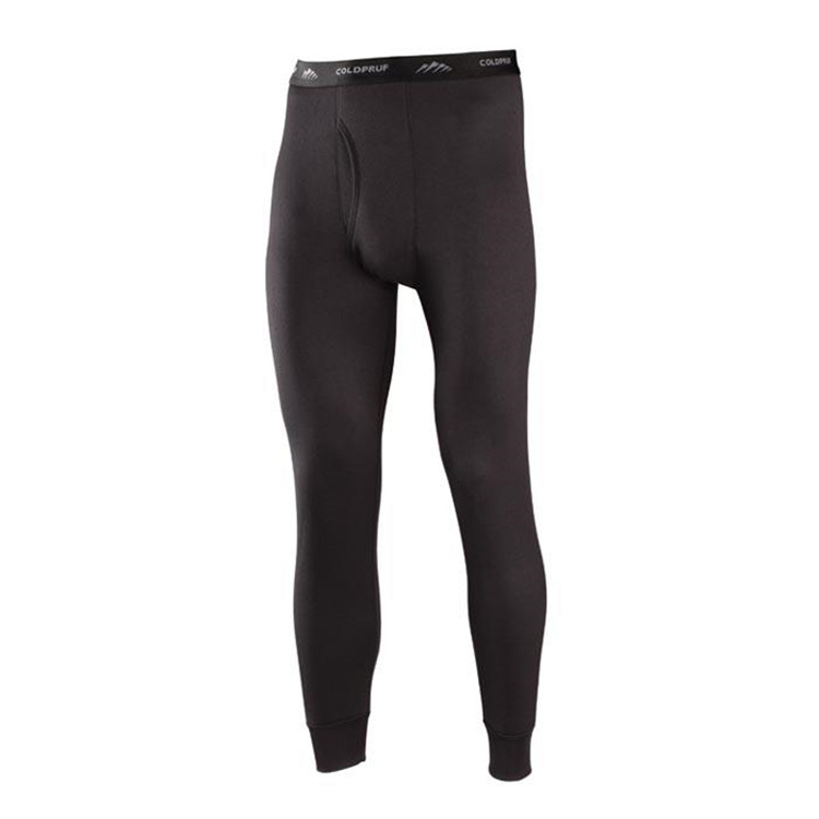 Coldpruf Exped Men Pant Black