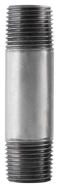 Southland 560-045Hc Nippl Galv 1/8X4-1/2