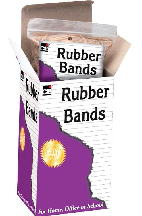 56264 Rubberbands #64 1#