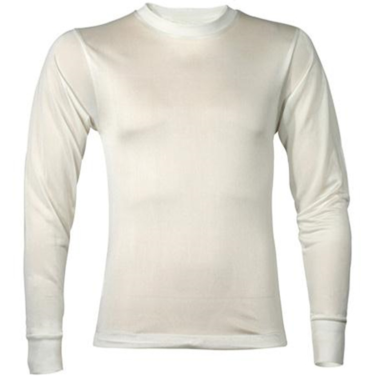 Terramar Thermasilk Men's Top