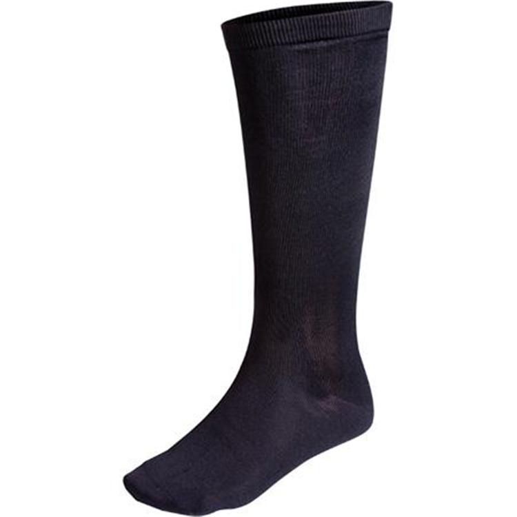 Silk Nylon Sock Liner
