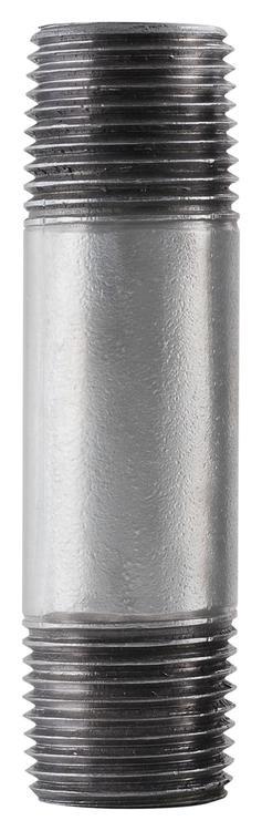 563-480Hc Nipple Galv 1/2X48