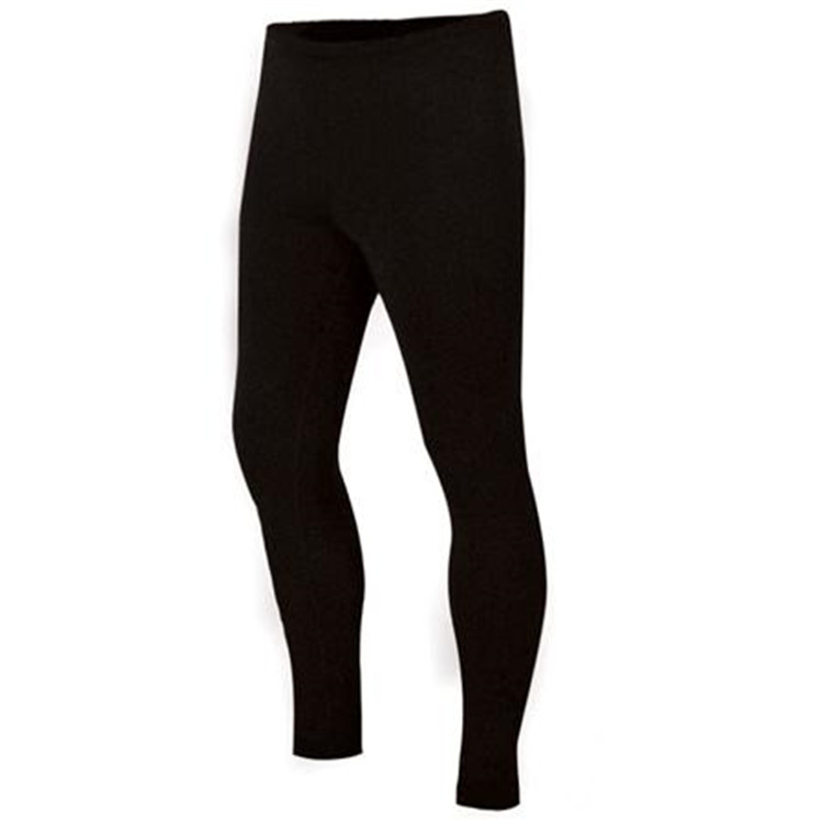 Varitherm Midweight Men's Bottoms