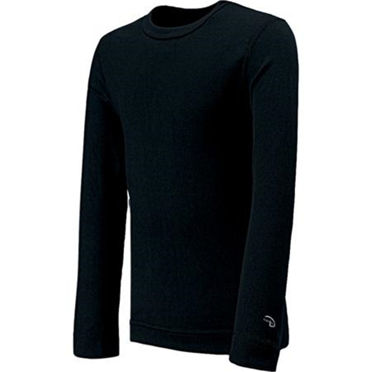 Varitherm Midweight Youth Long Sleeve