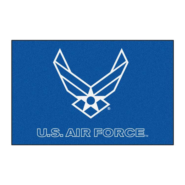 U.S. Air Force [Item # 5655]