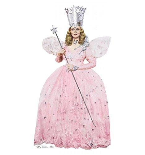 Glinda Good Witch  (Wizard of Oz)