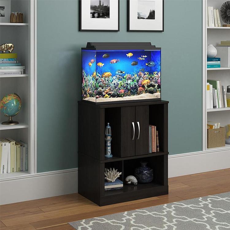 Cove 20 Gallon Aquarium Stand