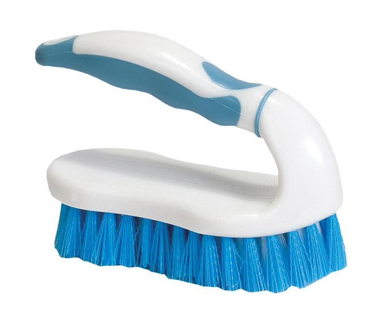 05754 Scrub Brush