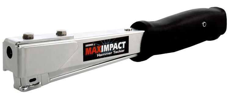 5800 Hammer Tacker
