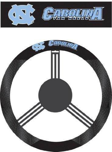 Poly-Suede Steering Wheel Cover