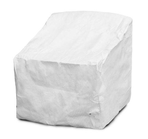 Deep Seating Super Lounge Chair Cover