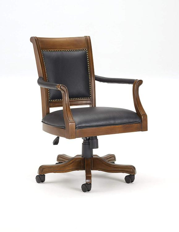 Hillsdale Furniture Kingston Office Chair