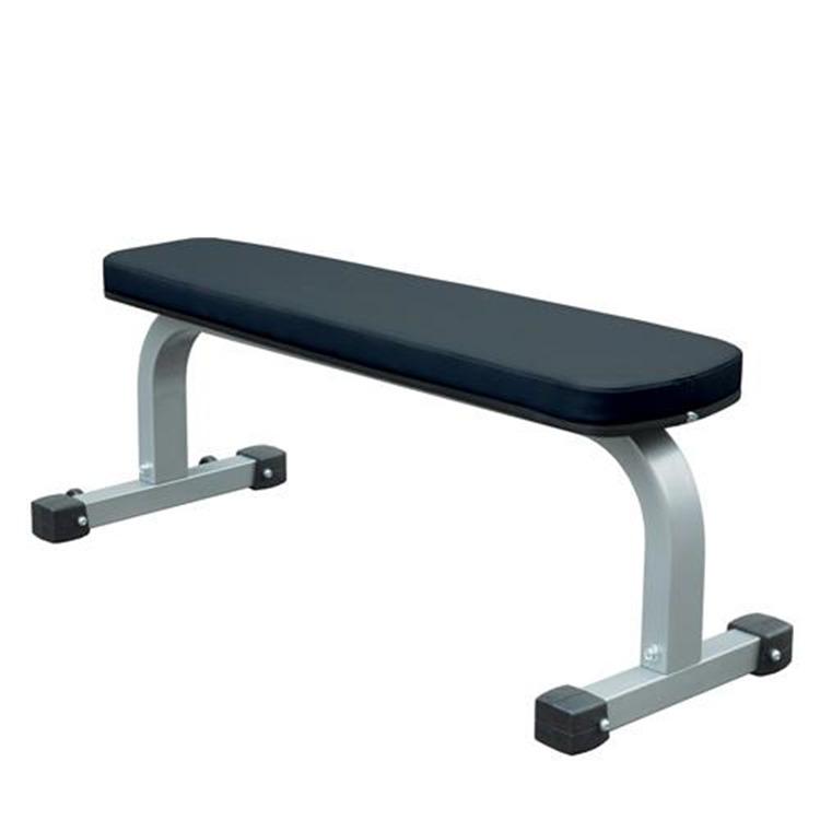 BSN Sports Champion Flat Bench [Item # 600902A]