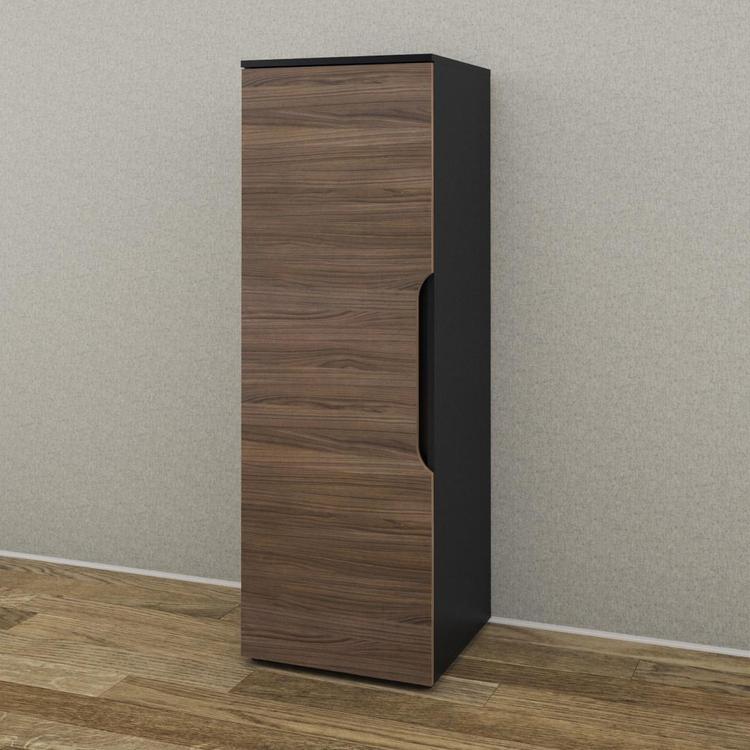 Next 1-Door Storage Unit From Nexera