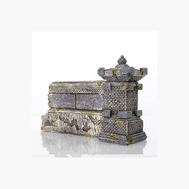 Decorative Ubud Wall