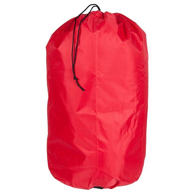 Stuff Bag