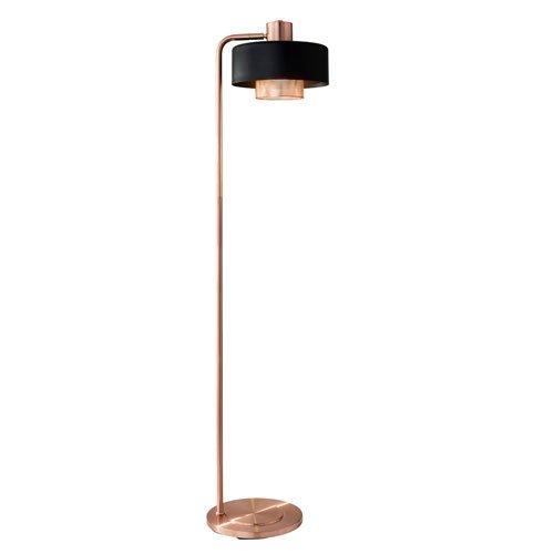 Adesso Bradbury Floor Lamp [Item # 6049-20]