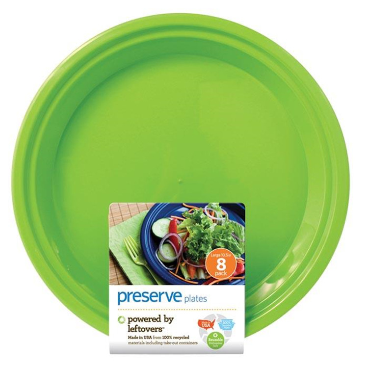 Preserve On-the-Go - Green