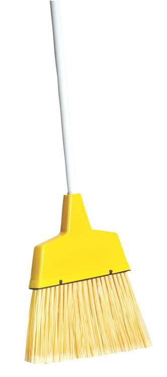 06080 Giant Angle Broom