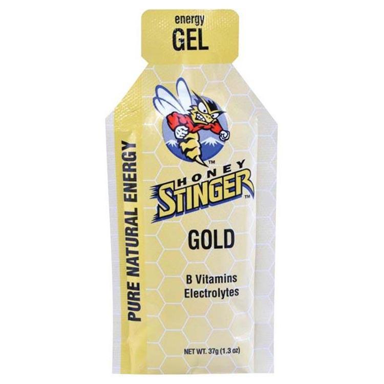 Stinger Gel - Pack of 24 - Pack of 24