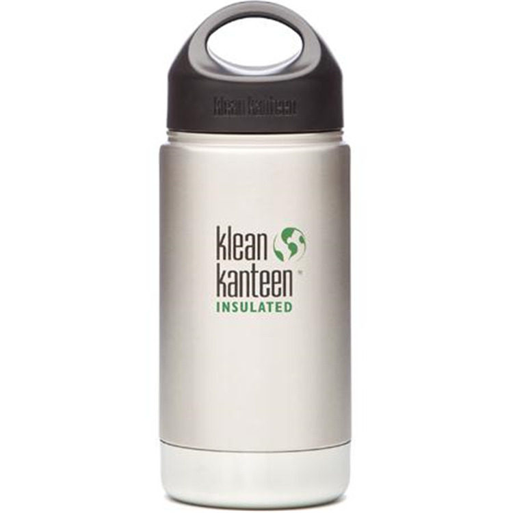 Klean Kanteen Wide Insulated, Size 20 oz.