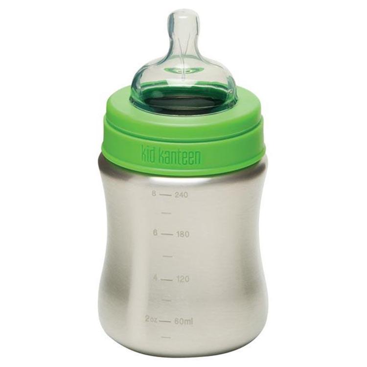 Kid Kanteen Bottle