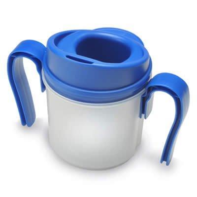 5cc Provale® Cup